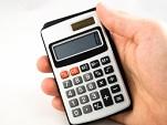 calcul revenus credit immobilier