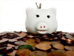 assurance obligatoire credit
