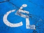 credit handicap