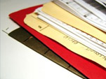 frais de dossier credit immobilier