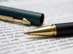 assurance crédit obligation