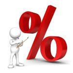 taux variable ou prêt à taux fixe